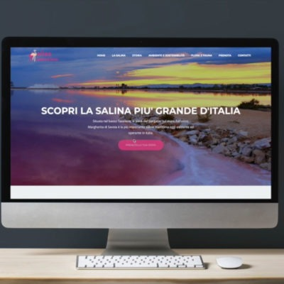 sito internet marketing markappa