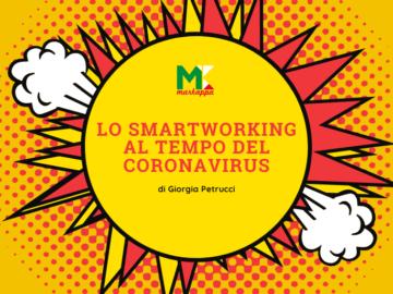 smartworking-coronavirus-tecnostress