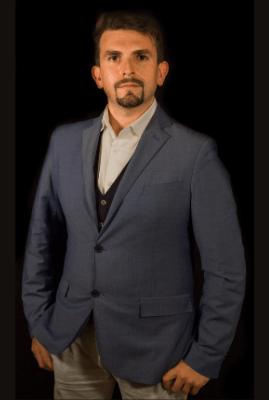 andrea sergiacomo-fondatore-markappa-consulenza di marketing