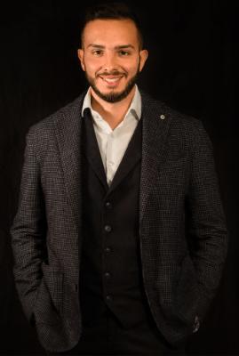 Giuseppe De Nicola_fondatore_markappa_consulenza di marketing