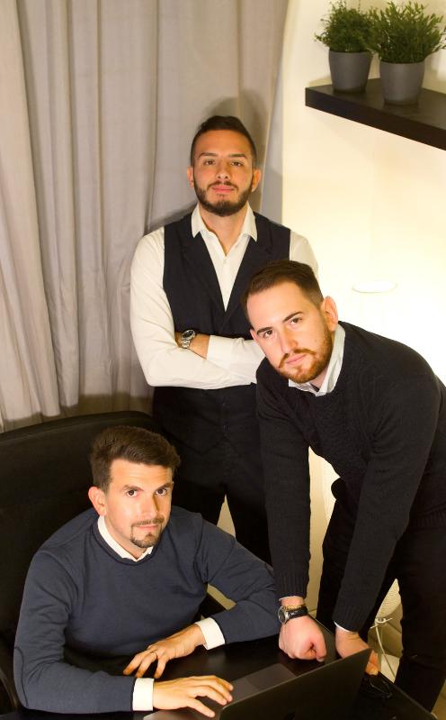 markappa_consulenti_marketing_roma